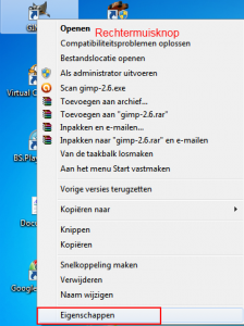 gamessnelleropstarten11-224x300