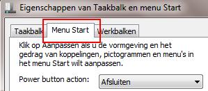 uitvoeren-windows7-1
