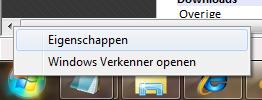 uitvoeren-windows7