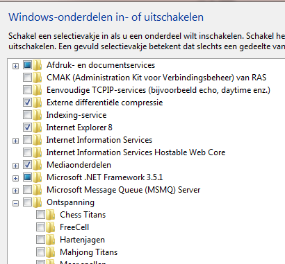 windows7onstspanning1