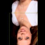 fotospiegelen13-150x150