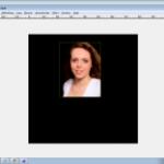 fotospiegelen6-150x150
