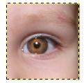 ogenkleurveranderen