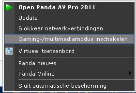 panda-game-modus