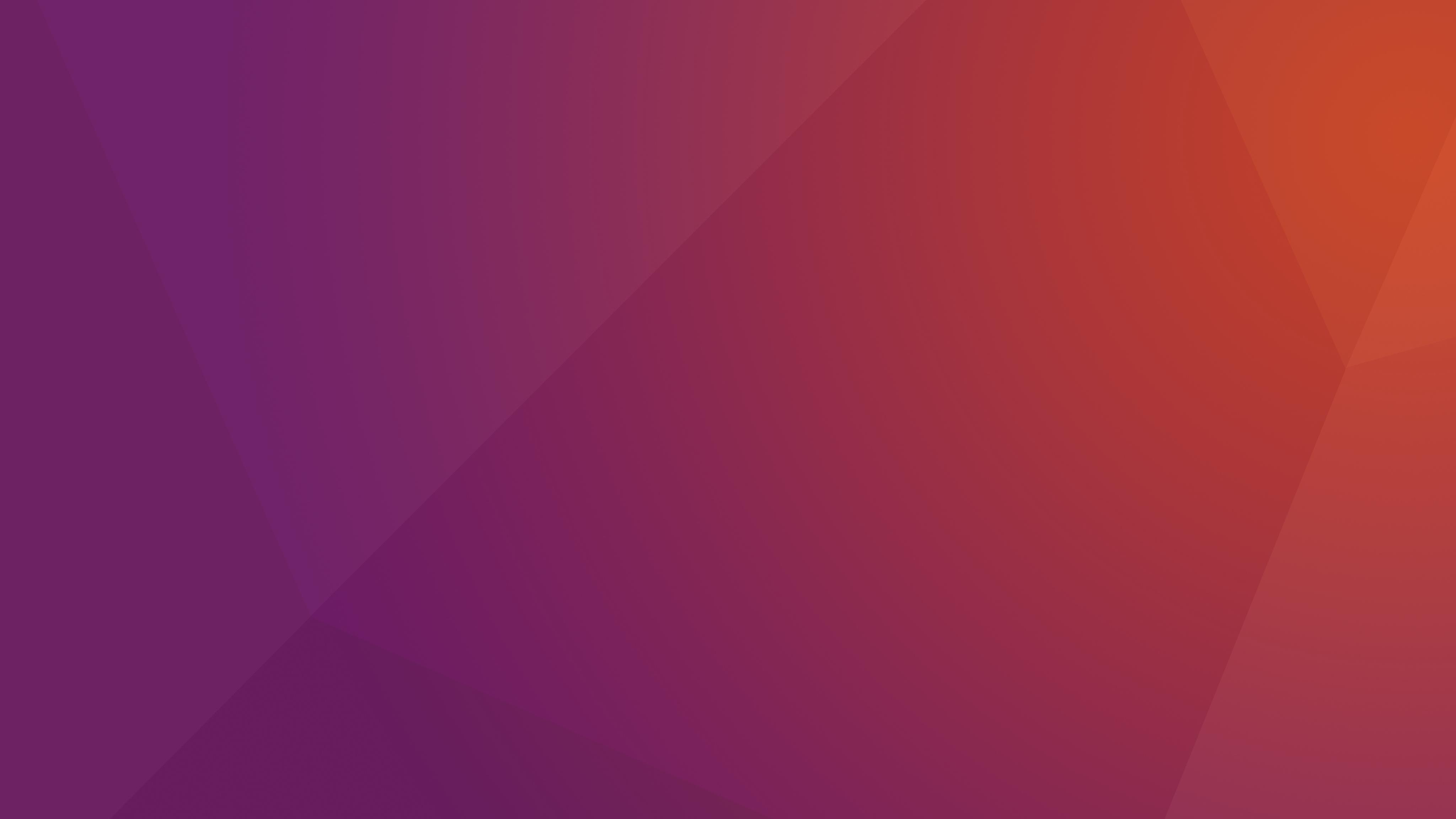 Xerus_Wallpaper_4096x2304
