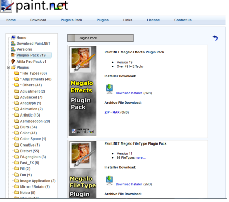 paintplugin
