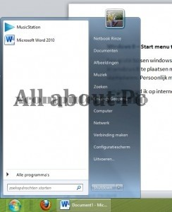 Startmenu-in-terug-in-Windows-8-244x300