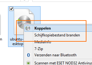 image-bestand-koppelen-windows-8