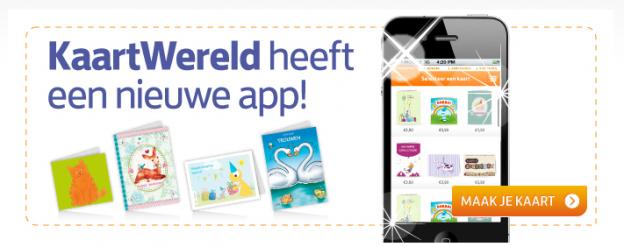 PostNL-KaartWereld-App-624x247