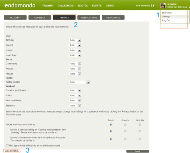 Endomondo-verwijderen-624x503