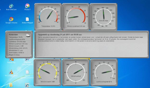 screenshot-eigenweerstation-624x368