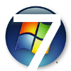 Windows 7 tip