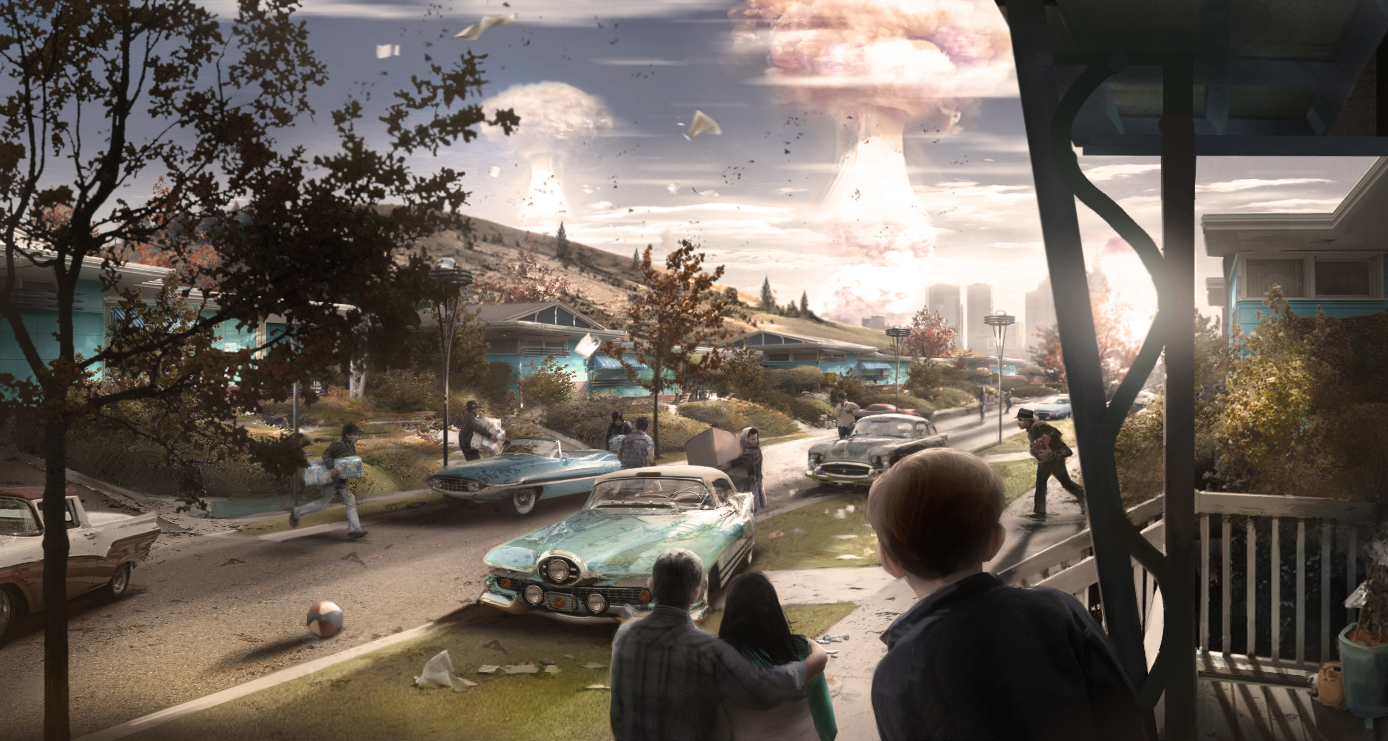 fallout4e3art_(1)
